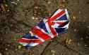 Το πολιτικό δίδυμο που ηγήθηκε της πορείας της Βρετανίας προς το Brexit