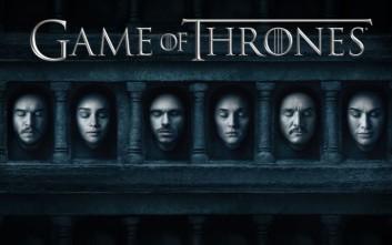 Game of Thrones: Ο συντελεστής της σειράς που γνωρίζει το τέλος της εδώ και δυο χρόνια