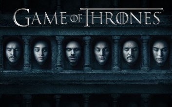 To Game of Thrones γίνεται μάθημα στο Χάρβαρντ