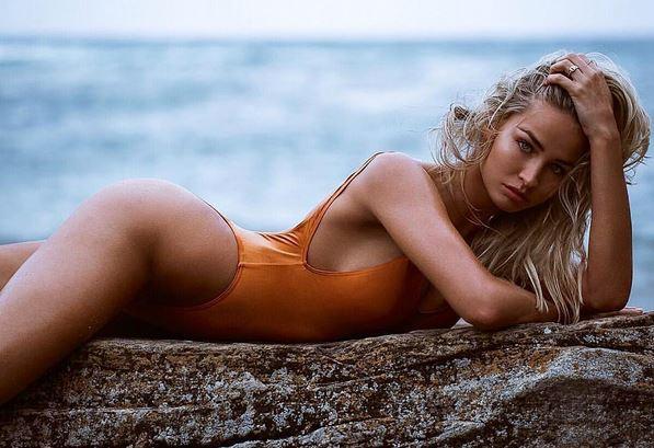 girl7