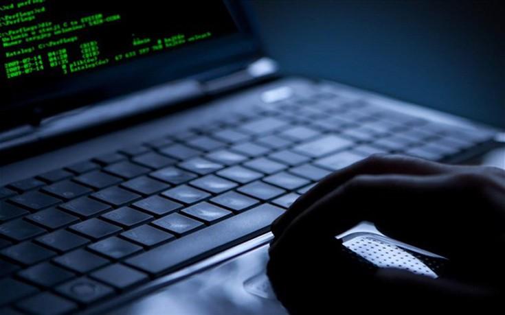 «Βορειοκορεάτες χάκερ πίσω από τις κυβερνοεπιθέσεις σε τράπεζες και οργανισμούς»