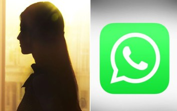 Το Facebook ετοιμάζεται να κάνει την ίδια αλλαγή με το WhatsApp