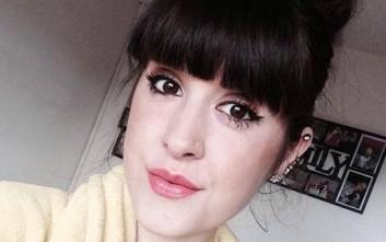 Έφηβη με ανορεξία πέθανε μια μέρα πριν ξεκινήσει θεραπεία