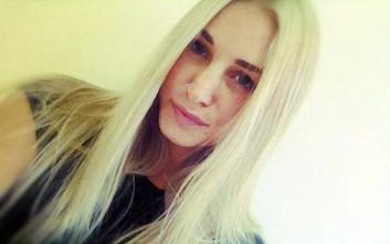 «Η κόρη μου πέθανε από ένα φιλί»