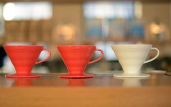Πώς να επιλέξετε σε ποιο σημείο θα ανοίξετε καφετέρια