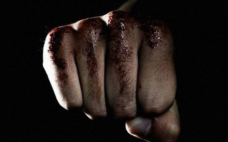 Αμερικανός διπλωμάτης απελάθηκε μετά από εμπλοκή του σε καβγά