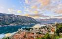 Ανάμεσα στα 25 κορυφαία μυστικά χωριά του κόσμου 2 ελληνικά