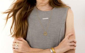 «Πριγκιπώ», όλη η ιστορία για τα κοσμήματα του ελληνικού brand που έχουν γίνει ανάρπαστα