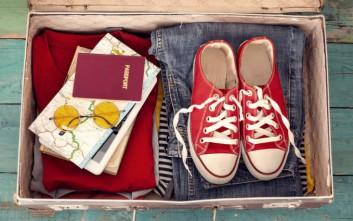 Οι ταξιδιωτικοί λογαριασμοί στο Instagram που πρέπει να ακολουθείτε