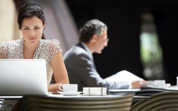 Δημιουργήστε άνετη ατμόσφαιρα για τους μοναχικούς πελάτες