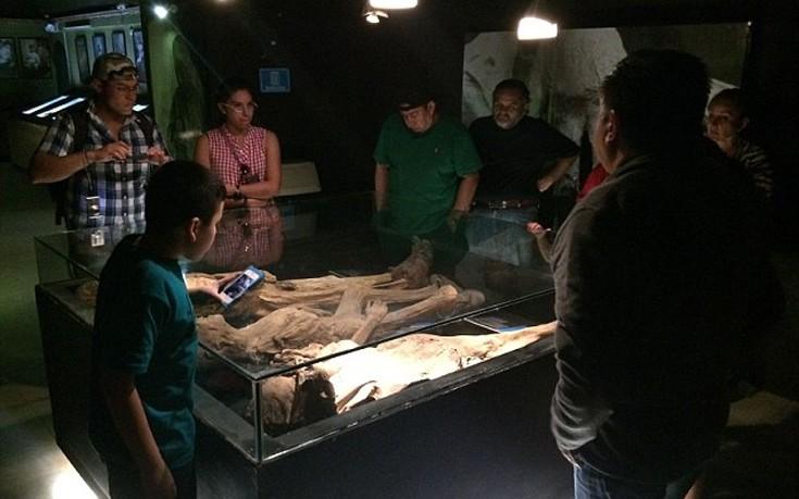 museomomia2