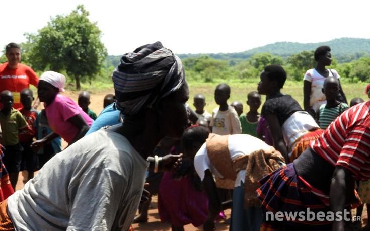 ouganda09