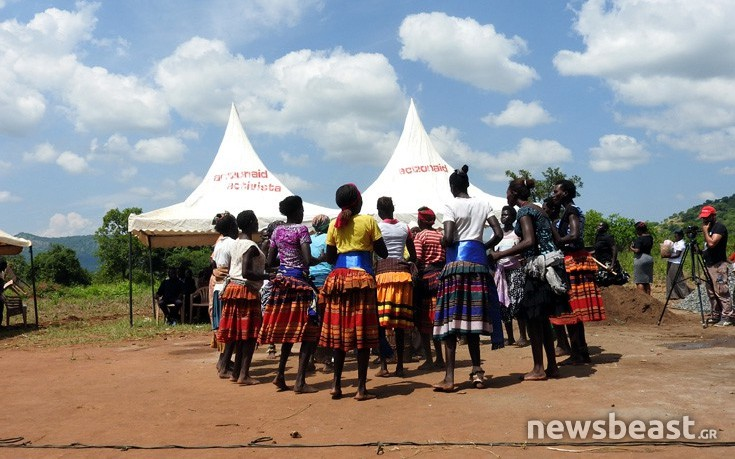 ouganda14