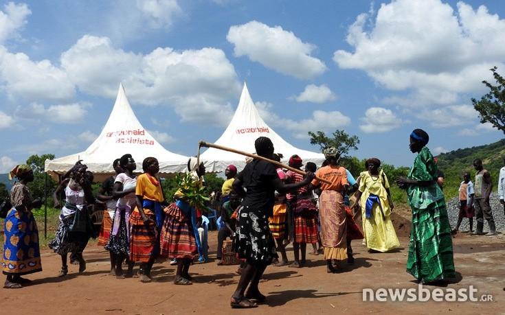 ouganda15