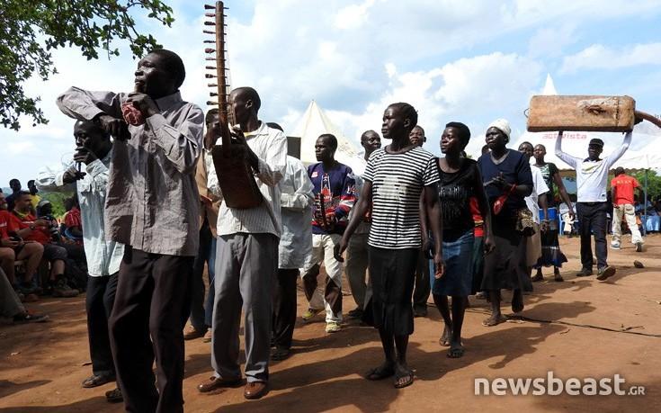 ouganda20