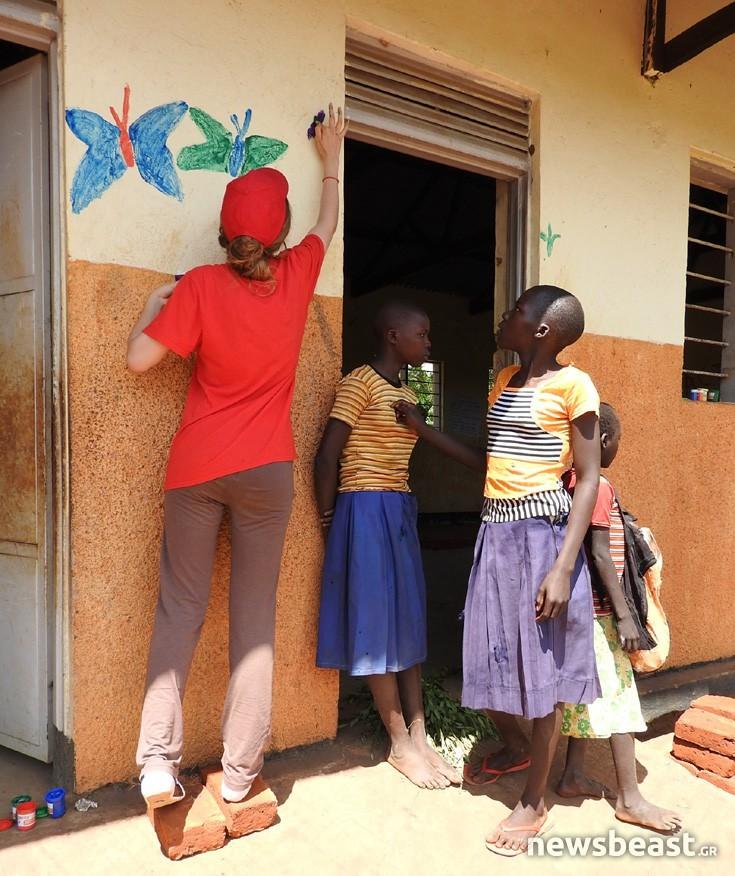 ouganda29
