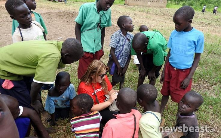 ouganda41