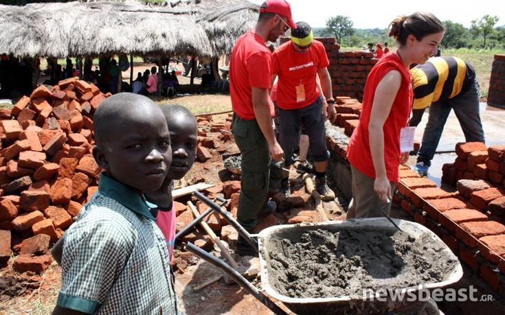 ouganda48