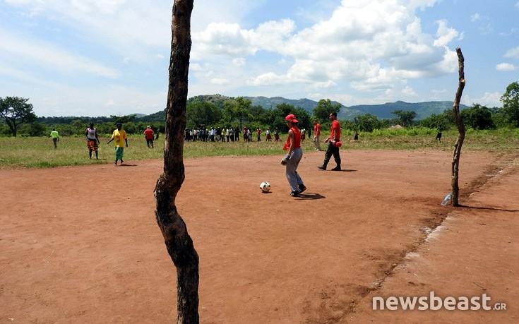 ouganda55