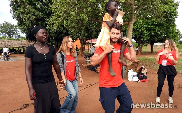ouganda66