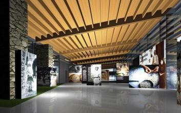 Η Ελλάδα αποκτά το πρώτο μουσείο μαστίχας