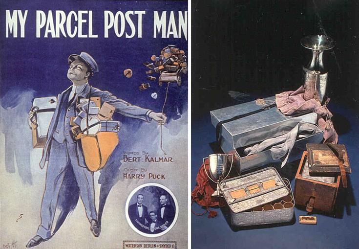 postman3