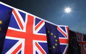«Μόλις ενεργοποιηθεί το Άρθρο 50, το διαζύγιο της χώρας από την ΕΕ δεν θα μπορεί να ανακληθεί»