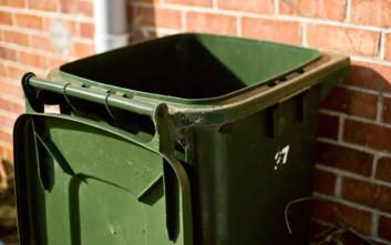 Τέσσερα πανάκριβα πράγματα που πετάχτηκαν κατά λάθος στα σκουπίδια