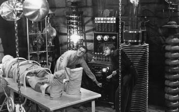 Πέντε φιλόδοξες επιστημονικές απόπειρες για ανάσταση των νεκρών