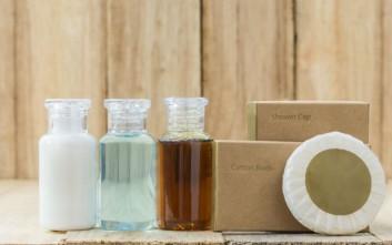 Τα 7 προϊόντα ομορφιάς που δεν πρέπει να λείπουν από το σπίτι σας
