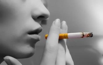 Ο μέσος καπνιστής κάνει 30 προσπάθειες για να το κόψει