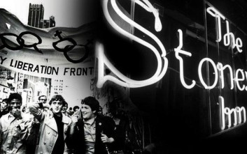 stonewall_10