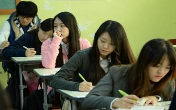 Γιόρταζαν το τέλος των εξετάσεων και πνίγηκαν σε ταμιευτήρα