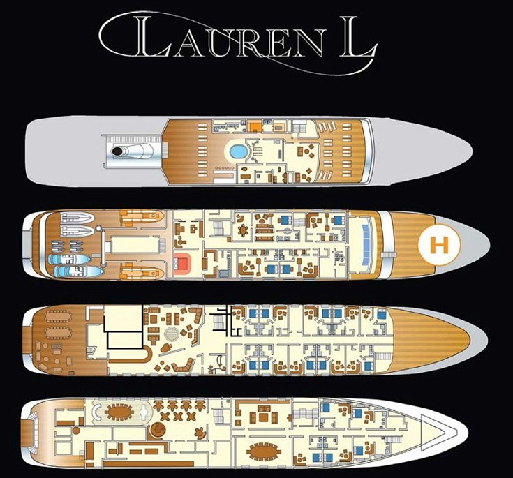 superyacht7