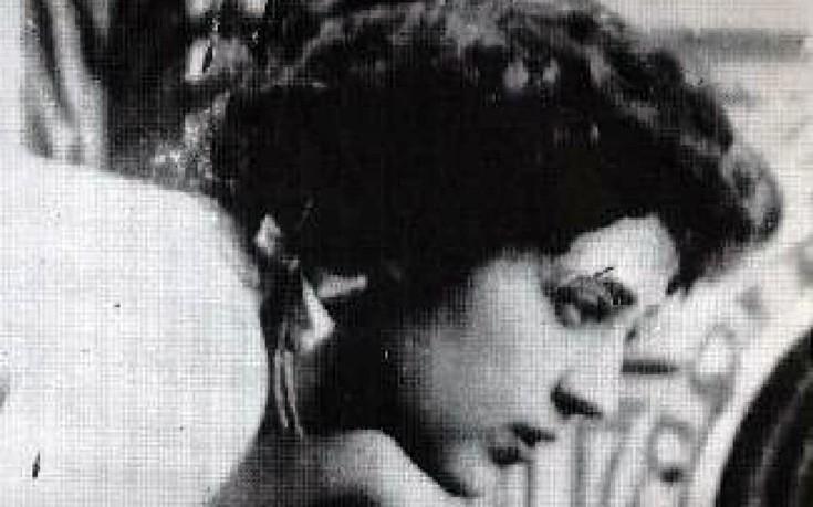 Η θρυλική «μαντάμ» της Νέας Ορλεάνης, Λούλου Γουάιτ