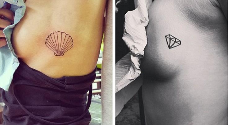 tattookormi3