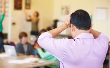 Έβριζαν τους μαθητές τους στα social media και απολύθηκαν