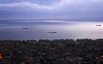 Στα σκαριά ακτοπλοϊκή σύνδεση της Θεσσαλονίκης με Κυκλάδες και Ηράκλειο