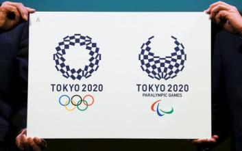 Σκάνδαλα αμαυρώνουν τους Ολυμπιακούς του Τόκιο το 2020