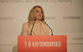 Επίθεση με μολότοφ στο σπίτι της Θεοδώρας Τζάκρη στα Γιαννιτσά