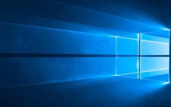 Η Microsoft αποζημίωσε με 10.000 δολάρια μια γυναίκα λόγω των Windows 10