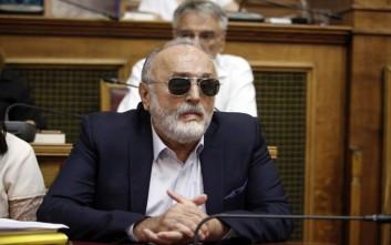 «Συντριπτικές οι συνέπειες στις εκλογές για το ΚΙΝΑΛ αν δεν πει στον ελληνικό λαό με ποιους θα πάει»