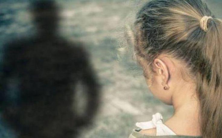 «Τα παιδιά πρέπει να ξέρουν για τη σεξουαλική κακοποίηση»