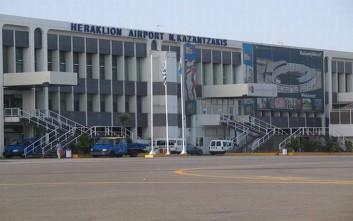 Ηράκλειο: 74 συλλήψεις για πλαστογραφία ταξιδιωτικών εγγράφων σε μία εβδομάδα