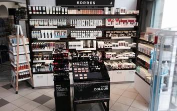 Hondos Center: Απαραίτητη στάση αγορών στη Σαντορίνη