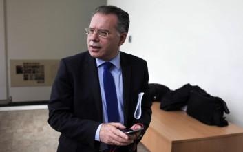ΝΔ: Μπούμερανγκ για την κυβέρνηση η υπόθεση των τηλεοπτικών αδειών
