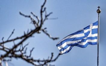 Τα 20 σημαντικότερα στρατιωτικά κινήματα και πραξικοπήματα της ελληνικής ιστορίας