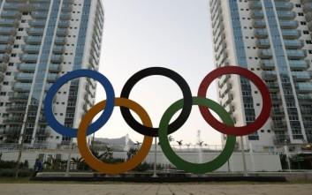 Le Monde: Το Ρίο εξαπάτησε στους Ολυμπιακούς Αγώνες