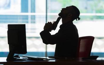 «Λουκέτο» σε 14.000 ιστοσελίδες που προπαγάνδιζαν την αυτοκτονία στη Ρωσία