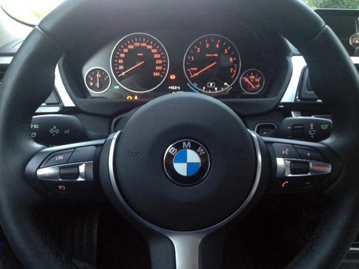 BMW428iGranCoupe11